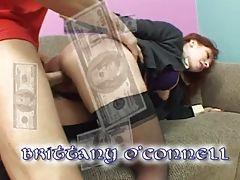 MILF Needs Money - Cireman
