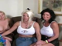 group sex lesbos matures