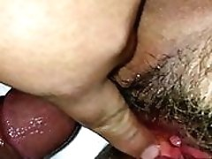 Me Fucking My Nasty Mexican Bbw...