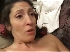 Mature and younger lesbian sex