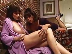 The Golden Age of Porno - Kay...