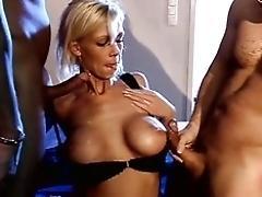 Vivian Schmitt - Good Desire