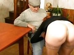 Papy Hidden cam 16