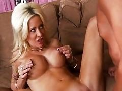 Helly Mae Hellfire - Spin The Booby