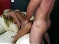 Sexy and huge-titted MUMMY cares...