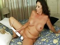 Margo Sullivan Solo