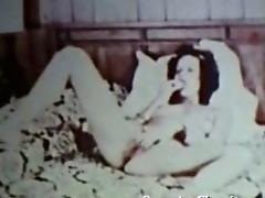The Golden Age of Porno - Linda...