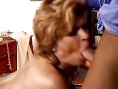 Kerstin Niemann - Buttfuck Doctor !