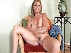 Amanda Jean two