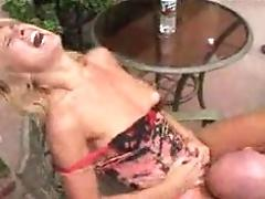 Orgasmo eletrico