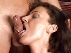 Ursula Cavalcanti - Italian...