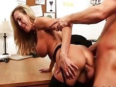 Brandi Love five (45)