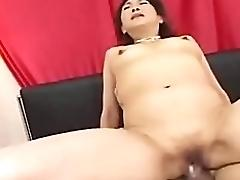 46 yrs old Nanako Shimada...