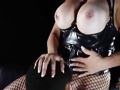 Sexy Vanessa Bella 13