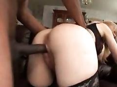Legends of Pornography: Nina...
