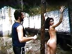 80s Antique Brazilian Porno