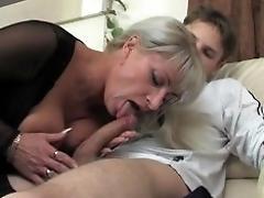Russian orgy movie 121