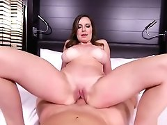 Mompov Samantha - Big Thanks To...