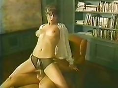 Bridgette-Monet-Pornography-Starlet-Legends...