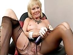 Cathy Oakely 7