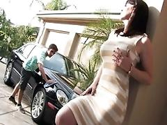Buttfuck with Rayveness