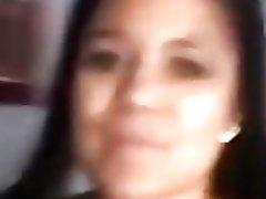 Soy Cristina La Zorra