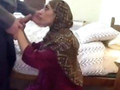 Arab Folks Hot Woman Muslim Fuck...