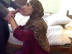 Arab Folks Hot Woman Muslim Fuck...
