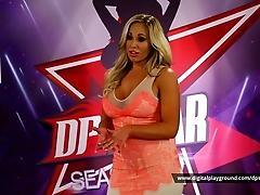 DP Star Season 2 - Olivia Austin