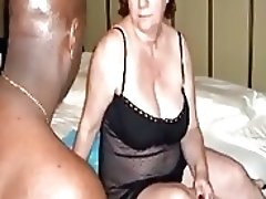 Diannedoherty & Big Black Cock