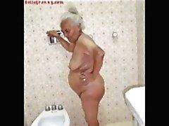 Hellogranny Matures Grannies And...