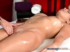 Massage Rooms Young perfect...