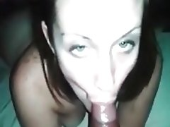 Cuckolds Cougar Sucking And...