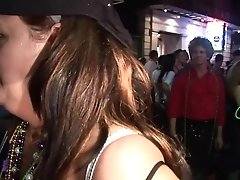 Horny Sex Industry Star In...