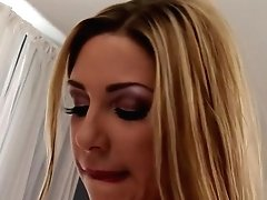 Incredible Pornographic Stars...