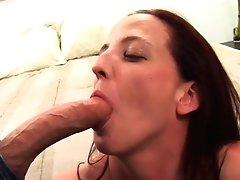 Best Porn Industry Star Sabrina...