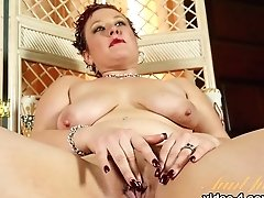 Best Pornographic Star In Horny...