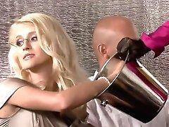 Best Superstars Jenna Lovely,...