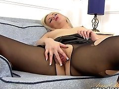Amazing Sex Industry Star Anna...