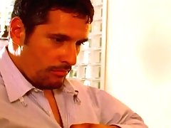 Best Superstar Erica Boyer In...