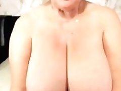 Xhamster.com 5607899 Blonde...