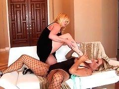 Amazing Porn Industry Stars Debi...