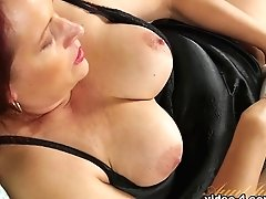 Incredible Adult Movie Star In...