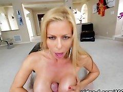Crazy Sex Industry Star Alexis...