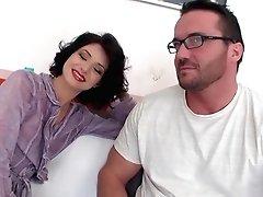 Amazing Porn Industry Star Lina...