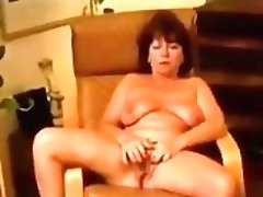 I Am Pierced Matures Wifey With...
