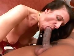 Fabulous Sex Industry Star Dana...
