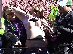 Exotic Superstar In Amazing...