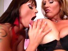 Best Porn Industry Stars Laura...