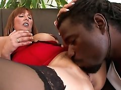 Incredible Adult Movie Star Desi...